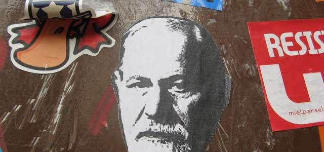 Freud – Société et répression du désir