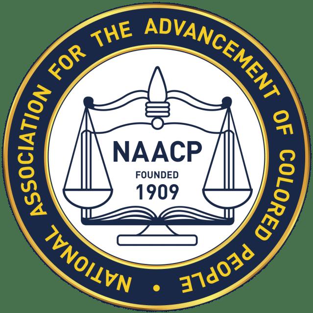 Quel est l'acronyme désignant une organisation visant à éliminer la haine et la discrimination aux États-Unis, bien avant l'avènement du Civil Rights Movement ?