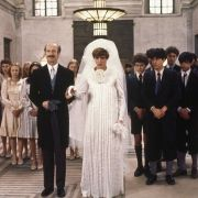 Pier Paolo Pasolini – Les 120 journées de Sodome