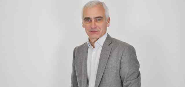 Les vœux pour l'année 2021 de Denis Guibard, Directeur Général d'IMT-BS