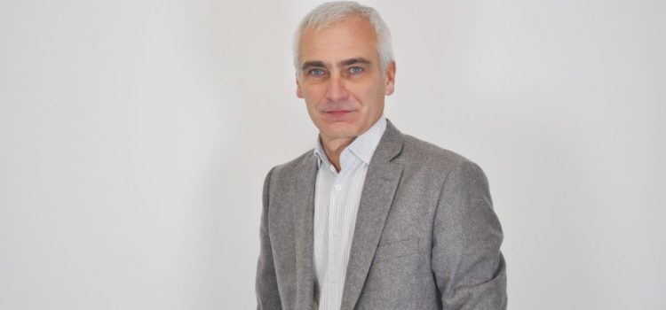 Les voeux de Denis Guibard, Directeur Général d'IMT-BS