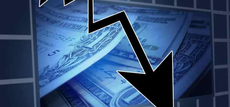 Les crises économiques depuis le XIXe siècle – Partie 1