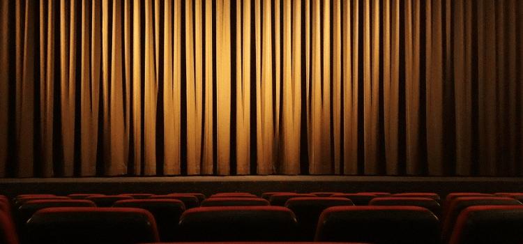 Le cinéma allemand