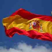 Le vocabulaire sur les sensations en espagnol