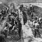La grippe espagnole de 1918, la pandémie la plus meurtrière de l'Histoire