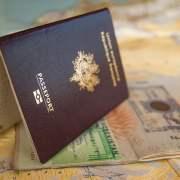 L'immigration en Espagne et en Amérique latine en 10 bullet points