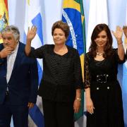Épisode 8/8 : quel bilan pour les gauches latino-américaines du XXIe siècle ?