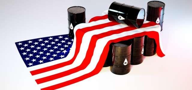 La politique américaine sur l'énergie depuis 1950
