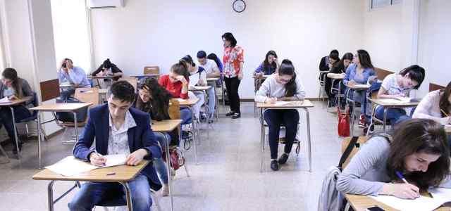 Concours écrits : les écoles et le ministère s'accordent sur une date
