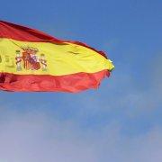 Révise la concordance des temps en espagnol