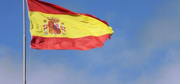 Revise La Concordance Des Temps En Espagnol Major Prepa