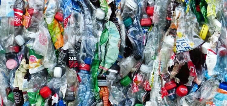 Anglais – Quiz de vocabulaire sur le plastique