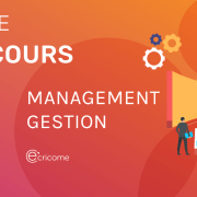 Management-gestion Ecricome 2021 – Analyse du sujet
