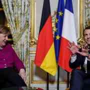 Géopolitique Ecricome 2020 – Analyse du sujet 1