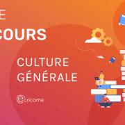 Culture générale Ecricome 2021 – Analyse de sujet