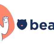 Major-Prépa lance Bearny, outil gratuit pour financer tes frais de scolarité