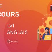 LV1 Anglais Ecricome 2020 – Analyse du sujet
