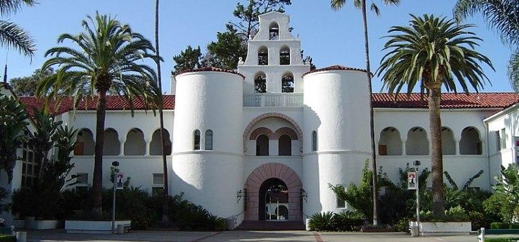 Mon échange en Californie – Audencia Citizens #5