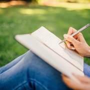 Tu cuaderno de vacaciones en español ! (ton cahier de vacances en espagnol)