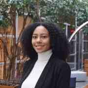 Interview de Dacey, Responsable Relation Client de la J.E. d'Audencia