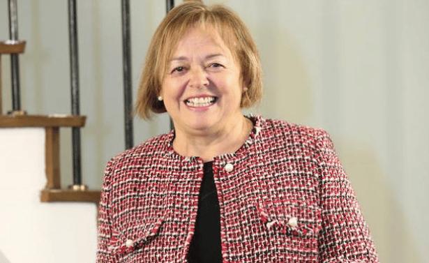 Rosa Menendez - exemple espagnol prépa