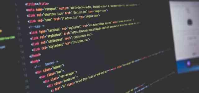 Les bases à maîtriser pour réussir les fonctions en Scilab