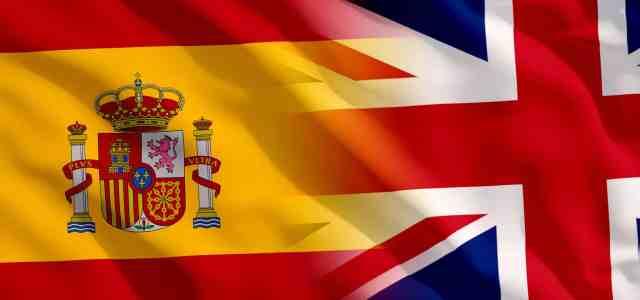Les anglicismes – Alternatives en espagnol