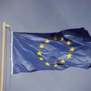 Synthèse d'actualité estivale 2020 – Europe
