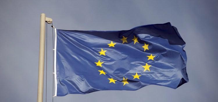 Fiche de lecture – La crise de l'euro et comment nous en sortir, par J. PISANI-FERRY
