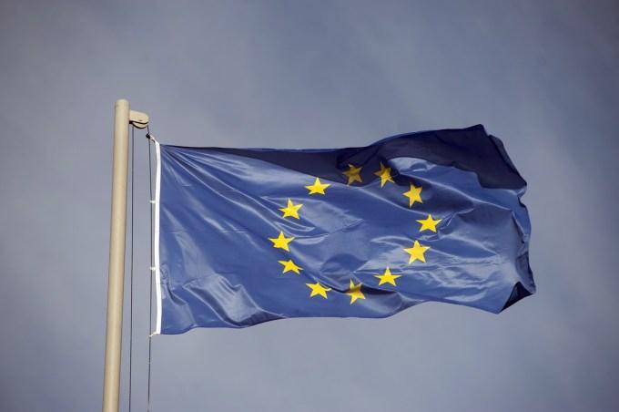 Le Parlement européen a voté un amendement avec pour objectif une réduction d'au moins 60% des gaz à effet de serre d'ici à 2030.