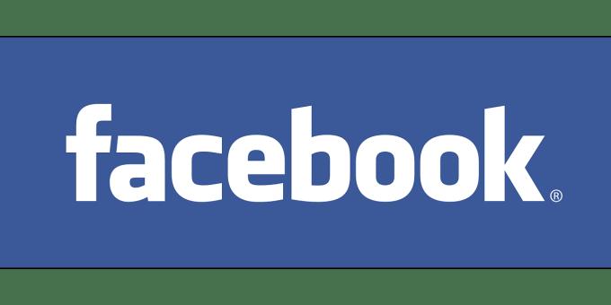 Facebook a bloqué le compte du dirigeant...