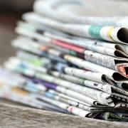 Comment gérer l'actualité en prépa ?