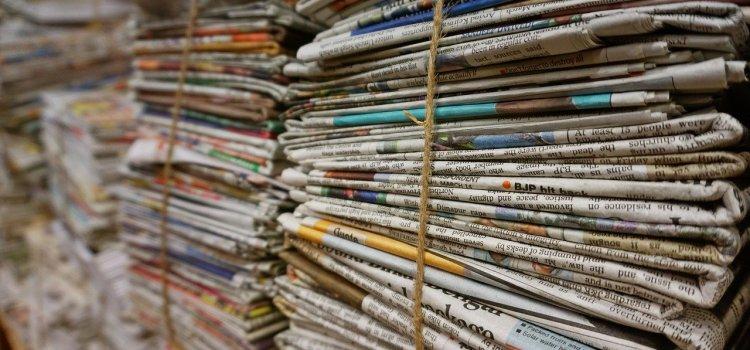 Monde anglo-saxon : revue de presse de septembre