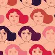 Cinq femmes influentes en Espagne