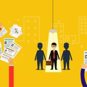 Les nouveaux concepts majeurs en management des RH