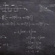 Maths HEC/ESSEC ECE 2020 – Copie de concours notée 20/20
