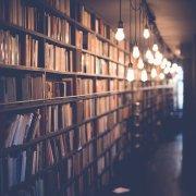 Comment rédiger une dissertation qui sort du lot en prépa A/L ?