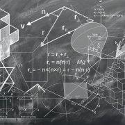 Le planning de révision en mathématiques conseillé par un étudiant de HEC