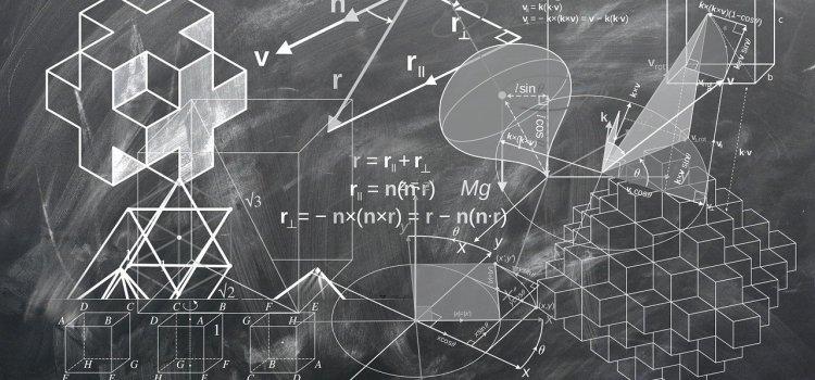Maths EDHEC ECE 2020 – Copie de concours notée 20/20