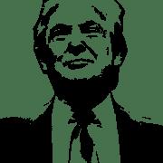 Quiz actualité – 9-15 novembre 2020