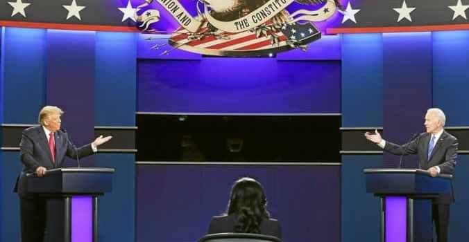 Dernier débat présidentiel : le débrief