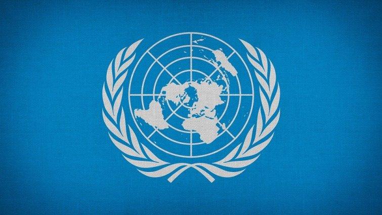 OTAN ordre mondial