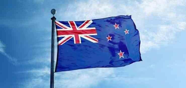L'essentiel sur la Nouvelle-Zélande