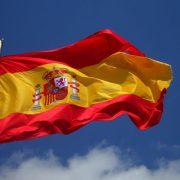 Vocabulaire en espagnol – Le changement