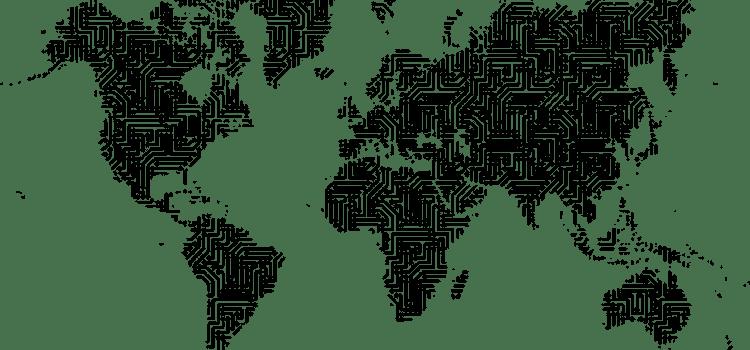 Cyberattaques : les conflits de demain ?