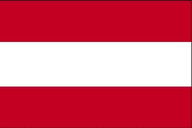 Un attentat a eu lieu en Autriche.