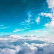 La notion d'éternité #1 : définition et analyse
