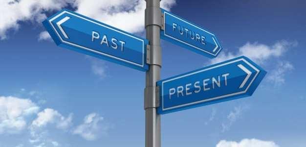Pourquoi et comment réaliser une frise chronologique en prépa A/L ?