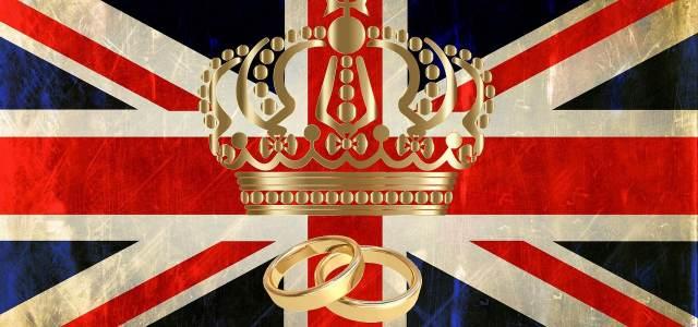 Le point sur la monarchie britannique