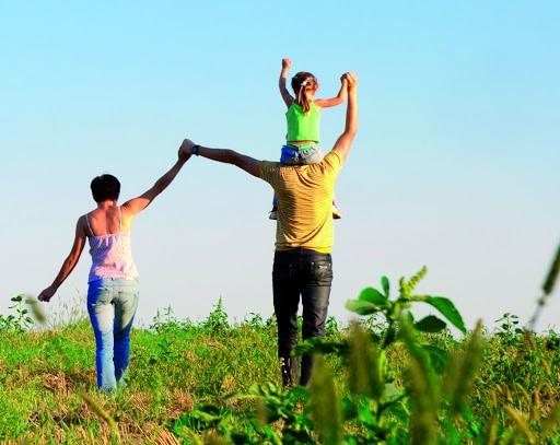 Quels indicateurs prennent en compte le bien-être et/ou le respect de l'environnement ?